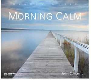 Morning Calm