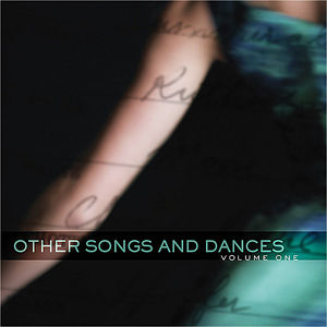 Other Songs & Dances 1 /  Various