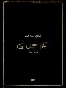Guela: Ao Vivo [Import]