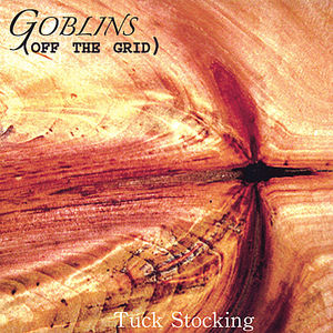 Goblins (Off the Grid)
