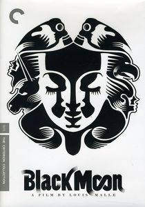 Criterion Collection: Black Moon [Widescreen] [Subtitled]