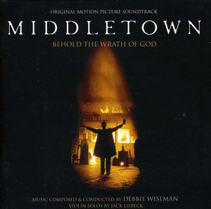 Middletown [Import]
