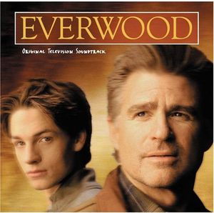 Everwood (Original Soundtrack)