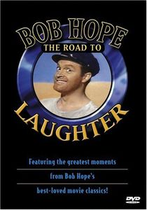 Road to Laughter