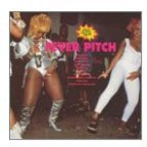 Fever Pitch /  Various