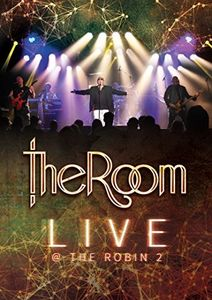 Live At The Robin 2 [Import]