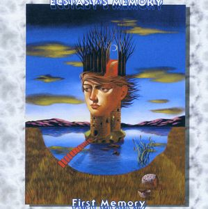First Memory
