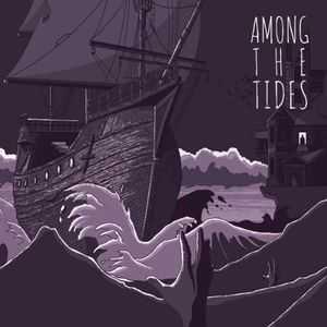 Among the Tides