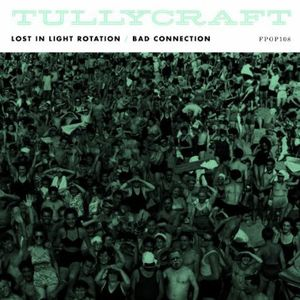 Lost in Light Rotation [Import]