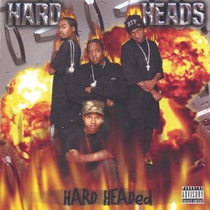Hard Headed