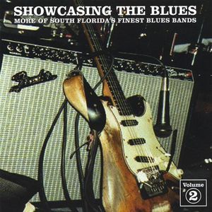Showcasing the Blues 2