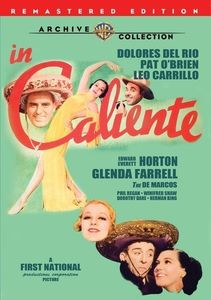 In Caliente [Remastered]