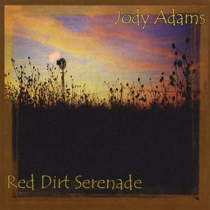 Red Dirt Serenade