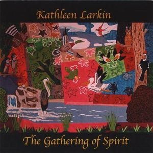 Gathering of Spirit