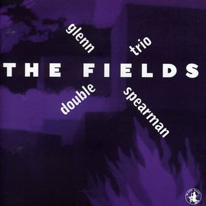 Fields [Import]