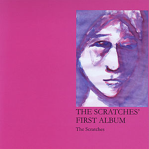 Scratches' First Album