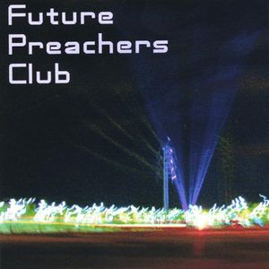 Future Preachers Club