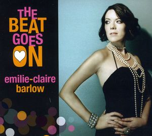 Beat Goes on [Import]