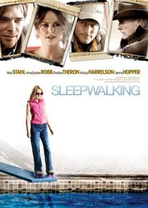 Sleepwalking [Import]