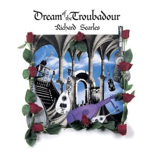 Dream of the Troubadour