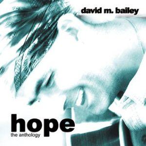 Hope - the 2 CD Anthology