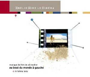 Au Bout Du Monde (Original Soundtrack) [Import]