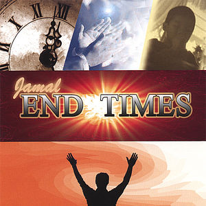 End Times