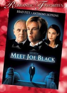 Meet Joe Black /  Ws