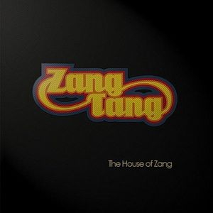 House of Zang