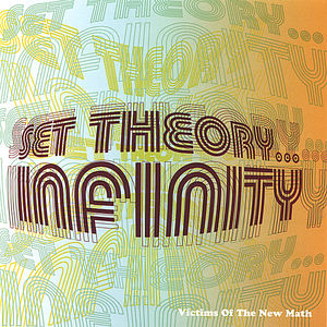 Set Theoryinfinity