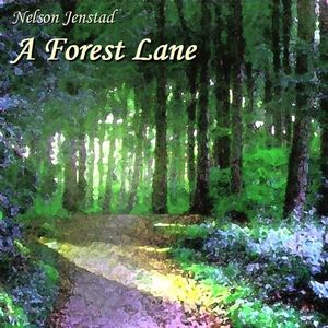 Forest Lane