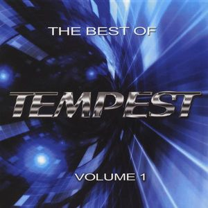 Best of Tempest 1 /  Various