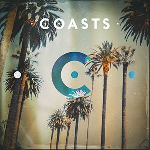 Coasts [Deluxe Edition]