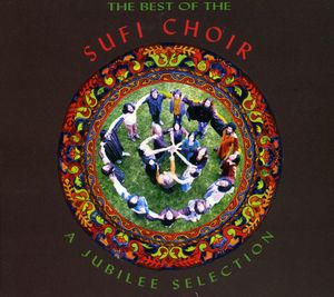 Best of the Sufi Choir
