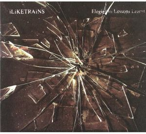 Elegies To Lessons Learnt [Import]