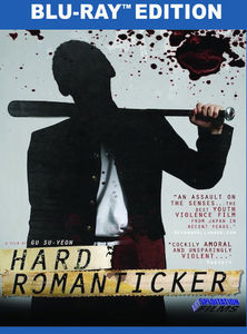 Hard Romanticker