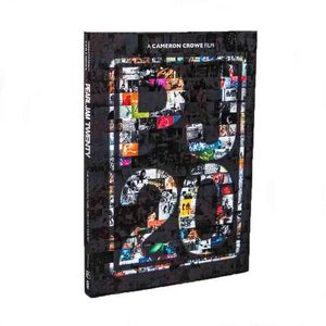 Pearl Jam Twenty [Deluxe Edition] [Import]