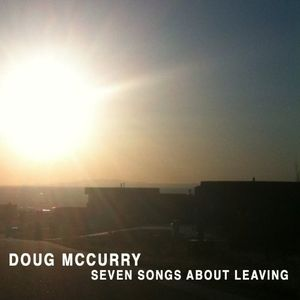 Seven Songs About Leaving