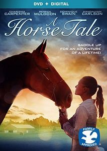 Horse Tale