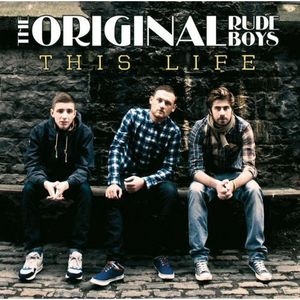 This Life [Import]