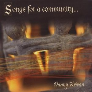 Songs for a Community