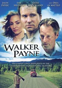 Walker Payne [Widescreen]