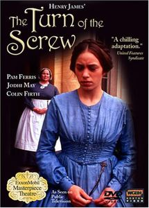 Turn of the Screw (1999)