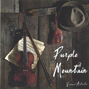 Purple Mountain /  Various