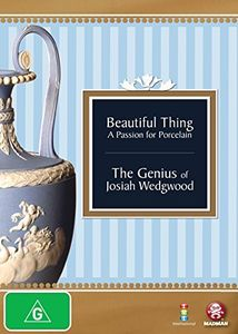 Beautiful Thing /  Genius of Josiah Wedgwood [Import]