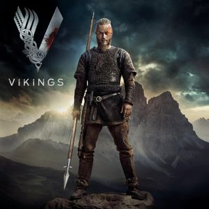 Vikings II (Original Soundtrack) [Import]