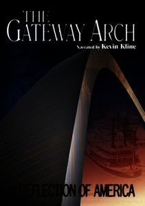 The Gateway Arch