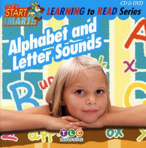Alphabet & Letter Sounds