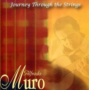 Journey Through the Strings