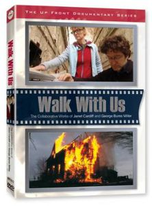 Walk with Us [Import]